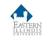 Eastern Illinois University